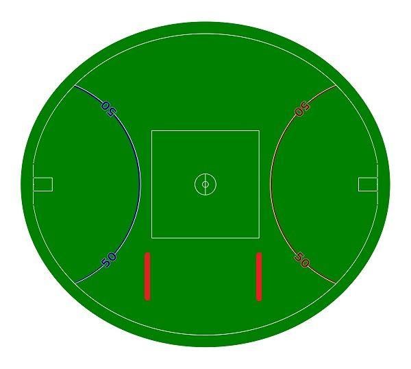 Australian_Football_Field.jpg