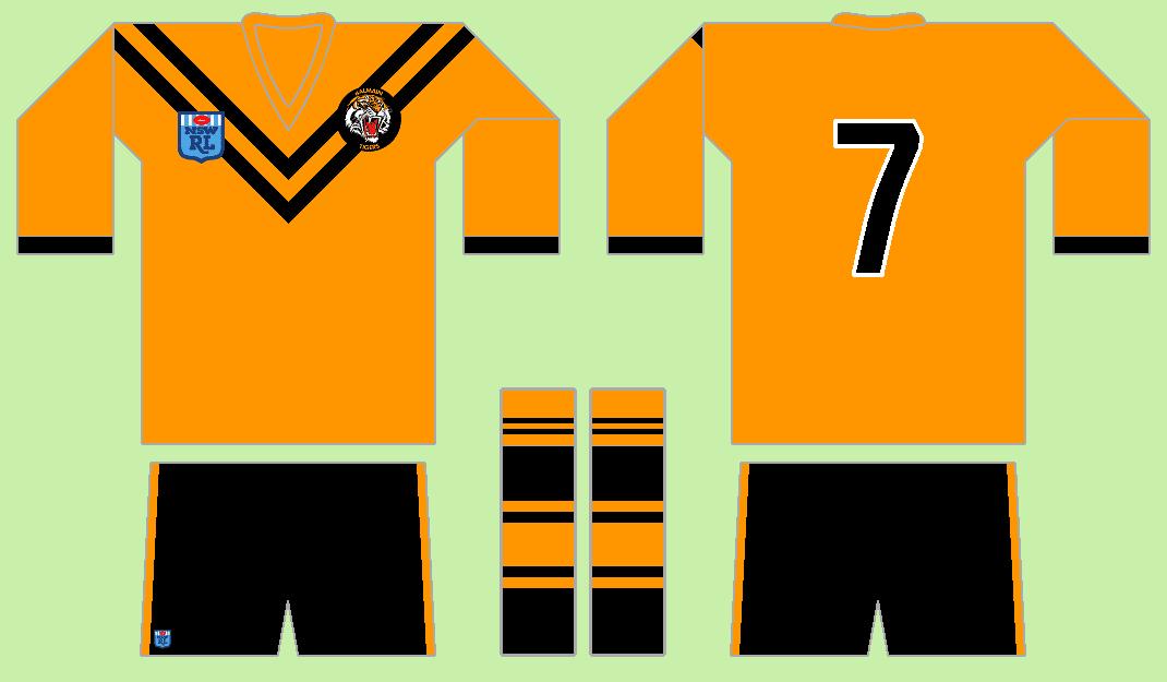 BA 1985–90.png