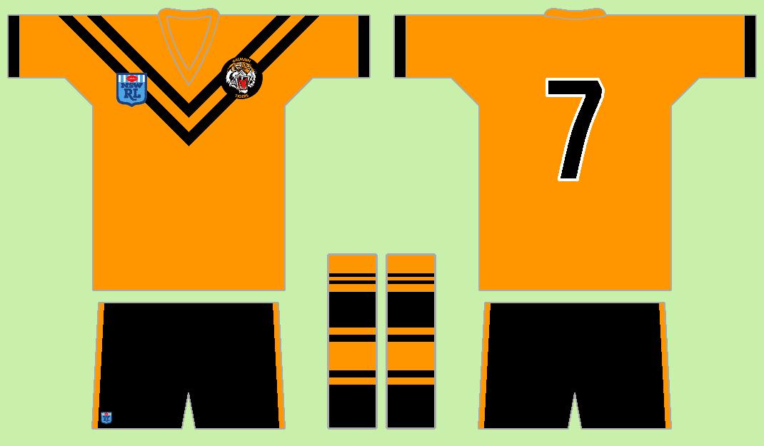 BA 1991–93.png