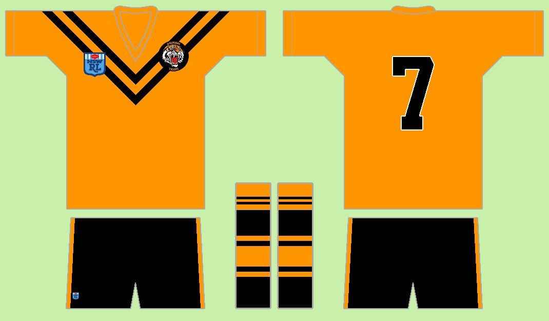 BA 1994.png