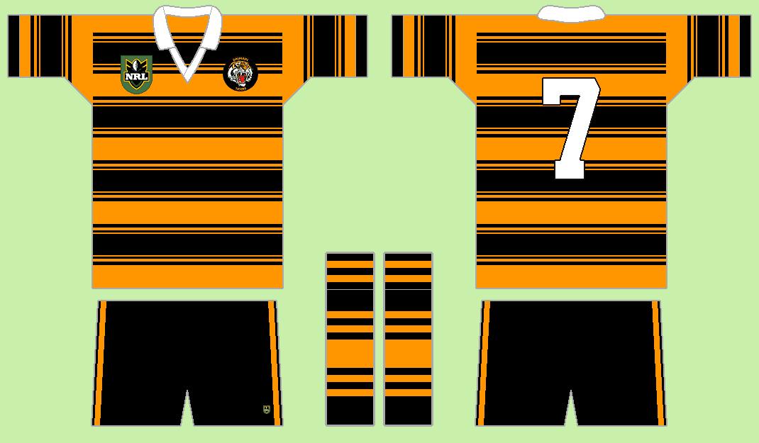 BA 1998b.png