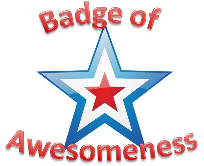 Badge of Awesomeness(2).jpg