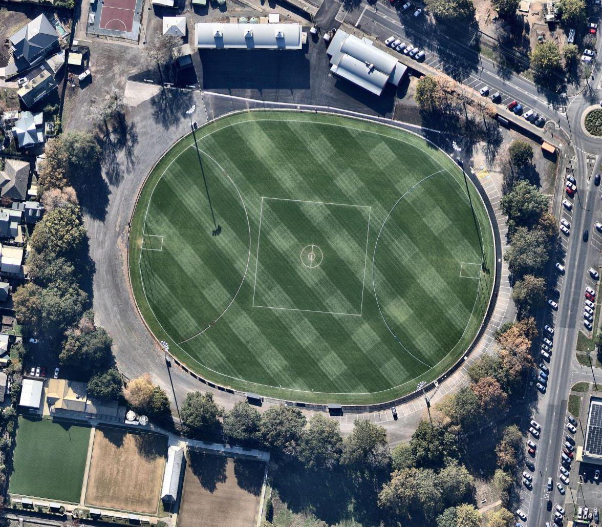 Ballarat-City-Oval-completion-stage-5.jpg