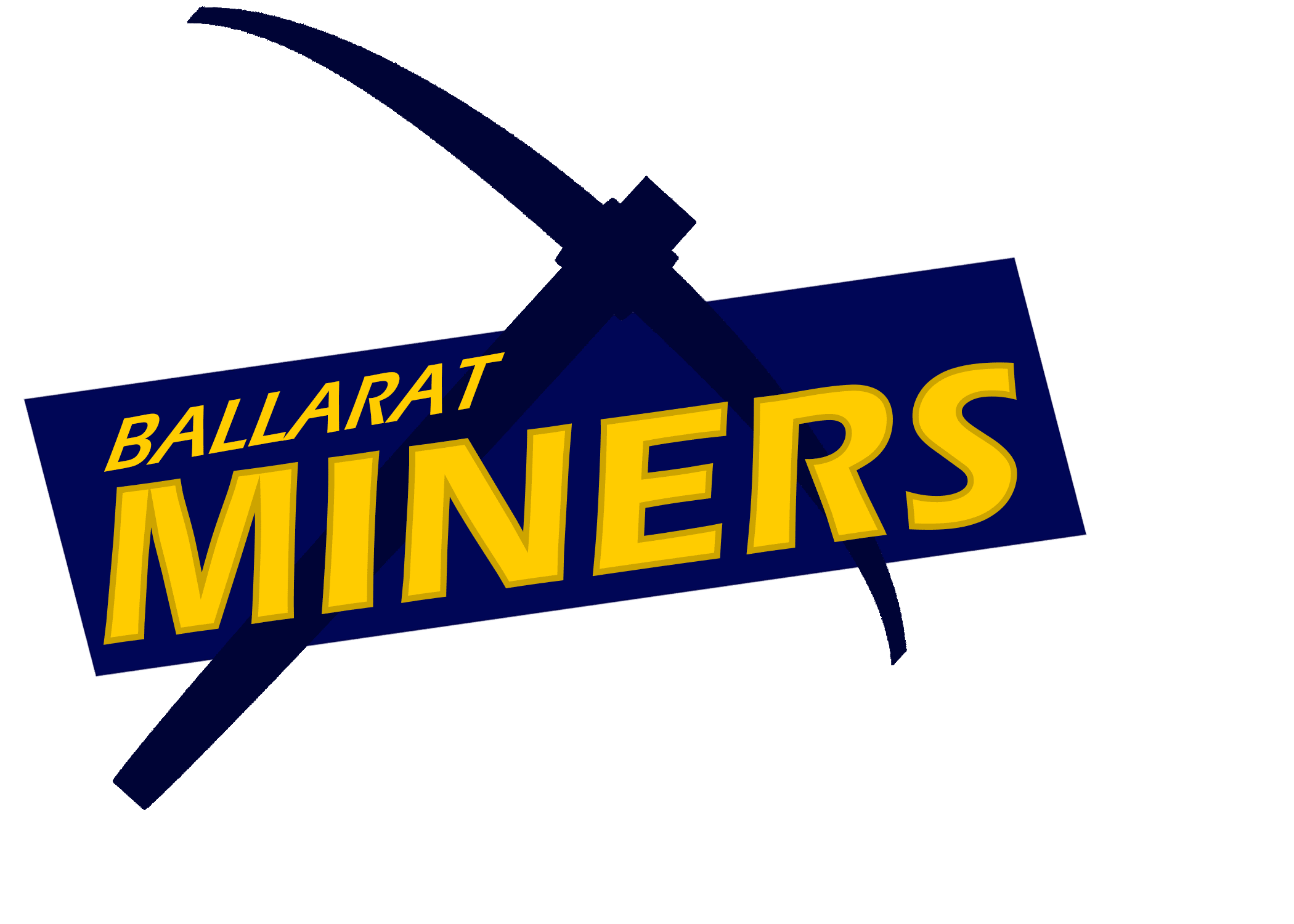 Ballarat Miners Logo.png