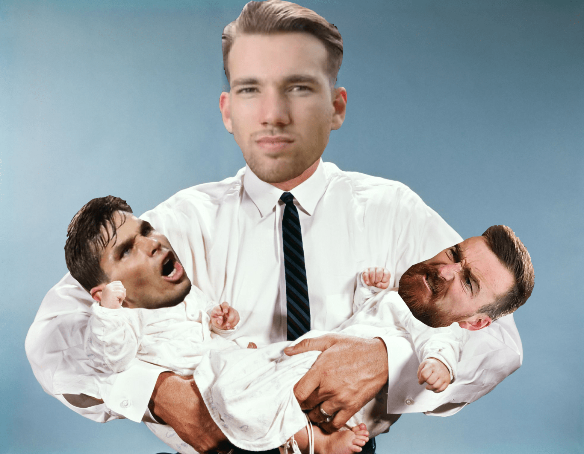 Balta's Babies.png