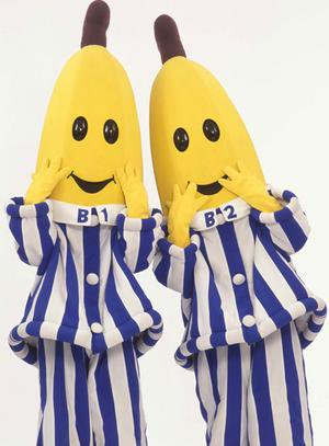 banana_narrowweb__300x4070_5547.jpg