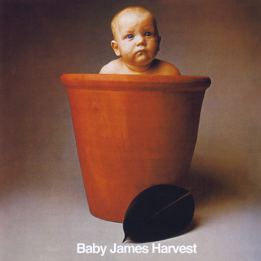 Barclay James Harvest 1972.jpg