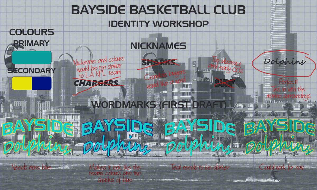 bayside workshop 1.png