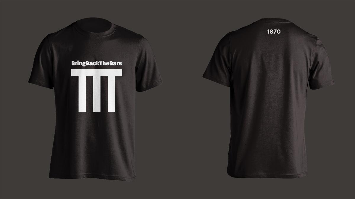 BBTB Prison Bar_T-shirt.jpg