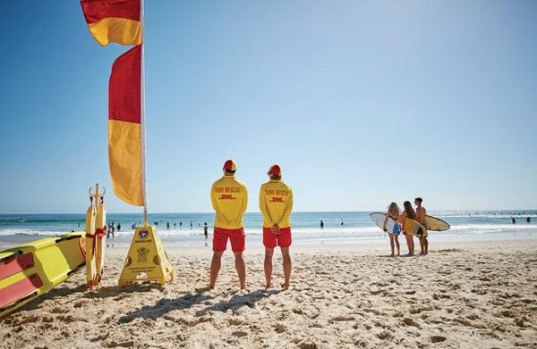 beach-lifeguards.jpg