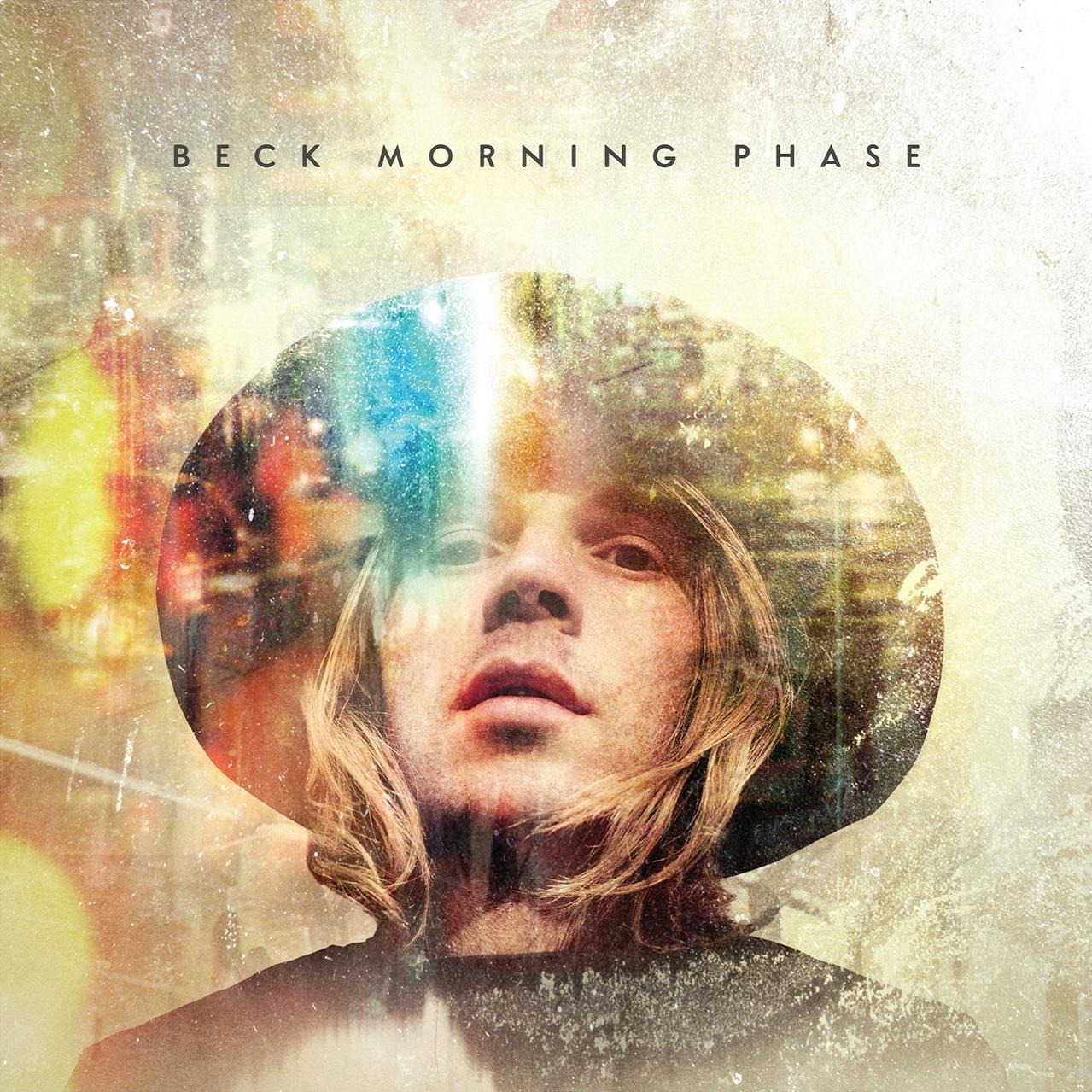 Beck 'Morning Phase' Cover.jpg
