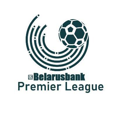 belarusian_premier_league_400x400.jpg