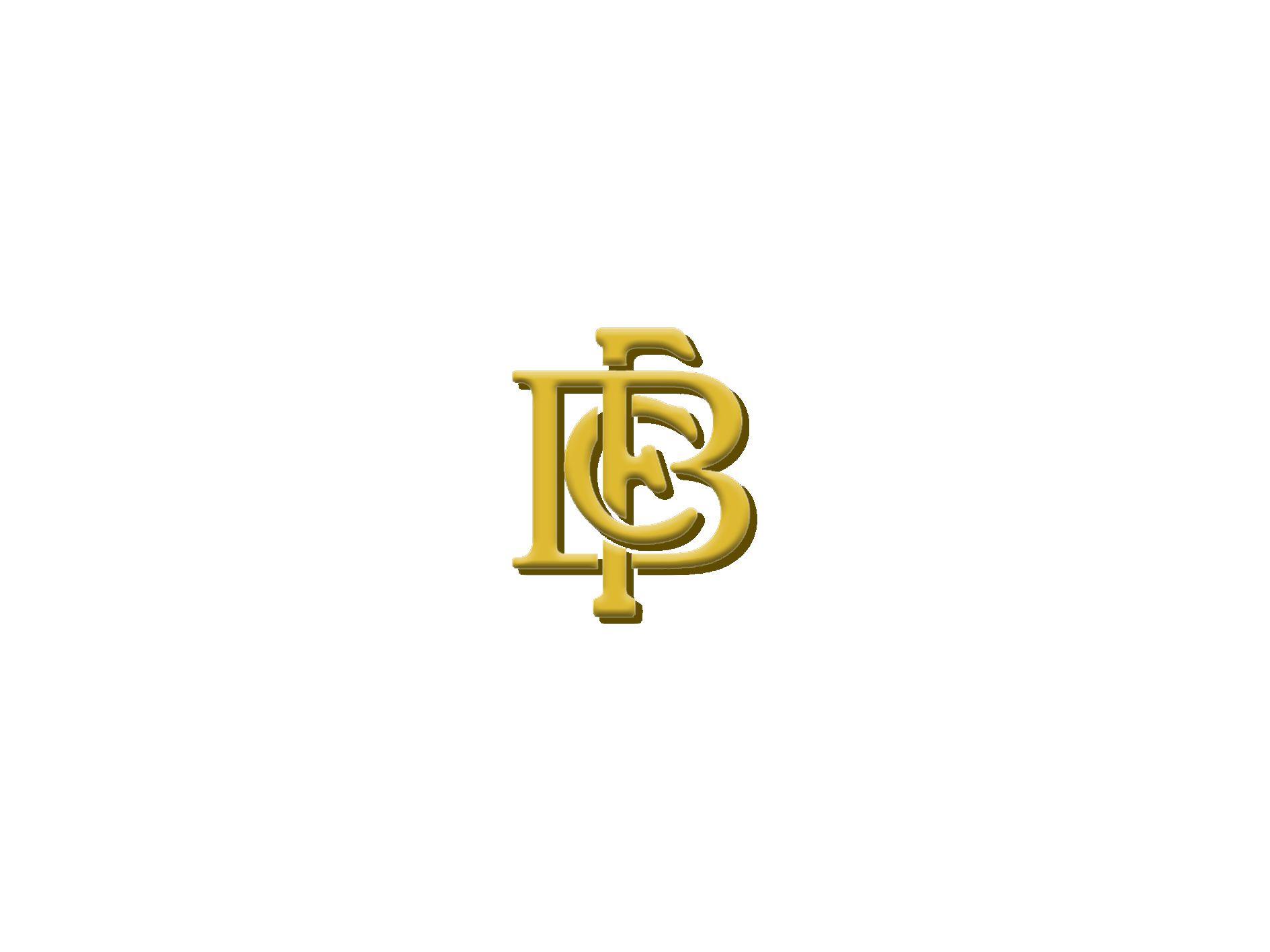 bend gold logo.jpg