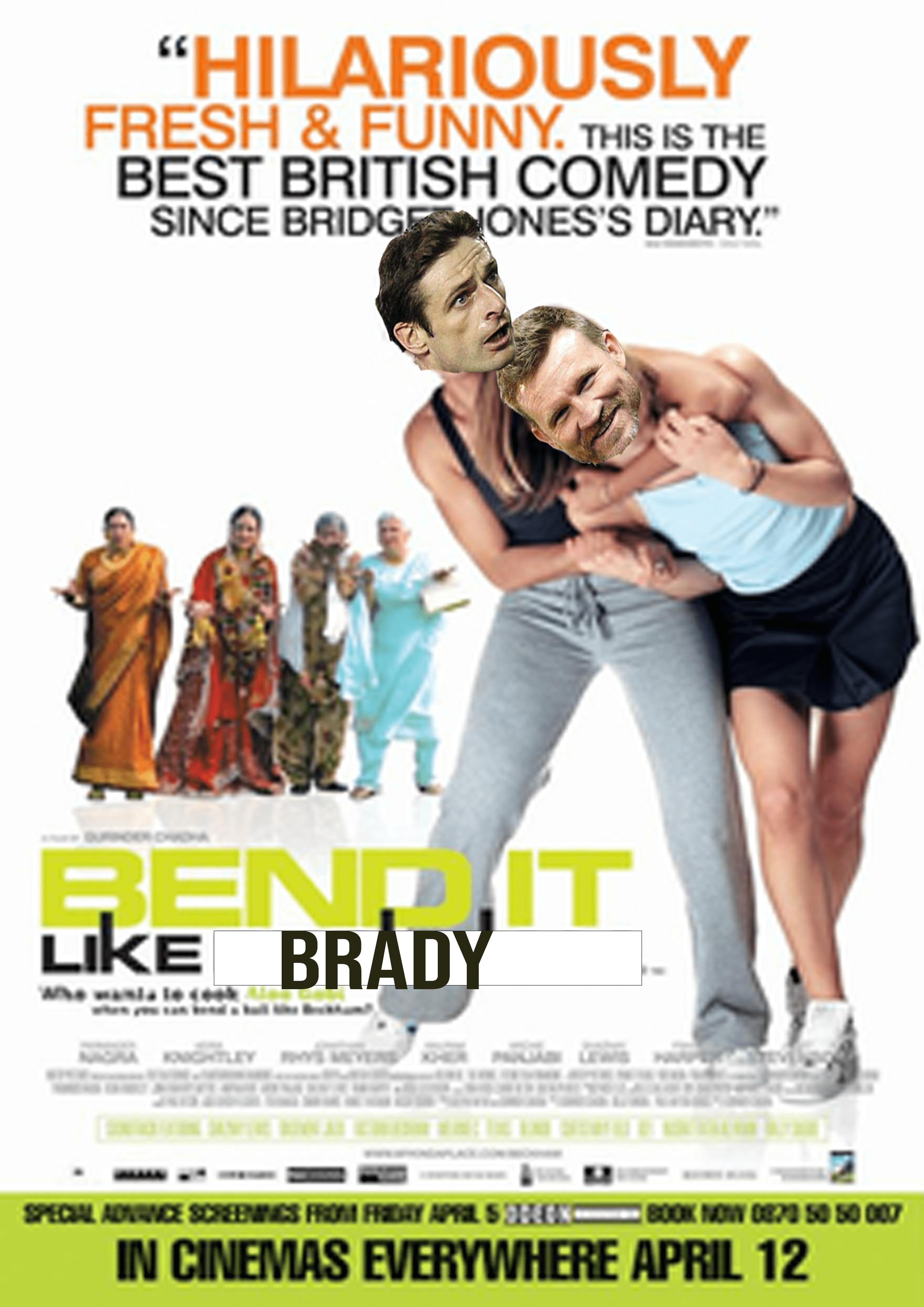 Bend it like Brady.png