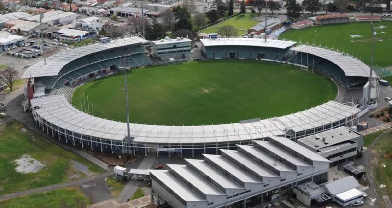 best-venues-aurora-stadium-01.jpg