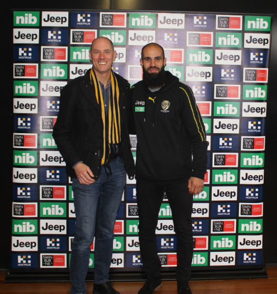 Big footy and bachar.jpg
