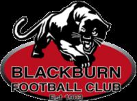 blackburn-logo-large-200x148.png