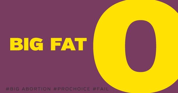 BLOG-BIG-FAT-ZERO.jpg
