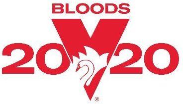 bloods 2020.jpg