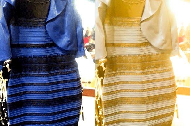 blue-black-gold-white-dress.jpg