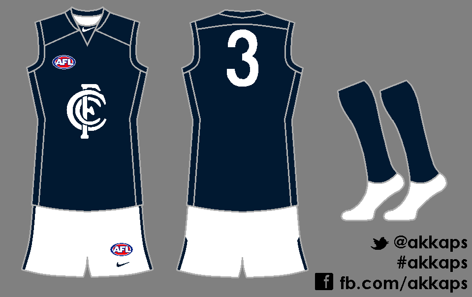 Blues Home with white shorts.png