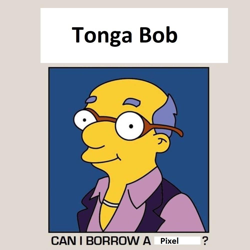 bobby picxel.jpg