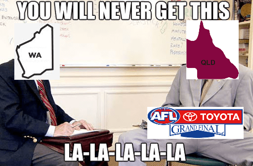borat you will never get this afl grand final.png