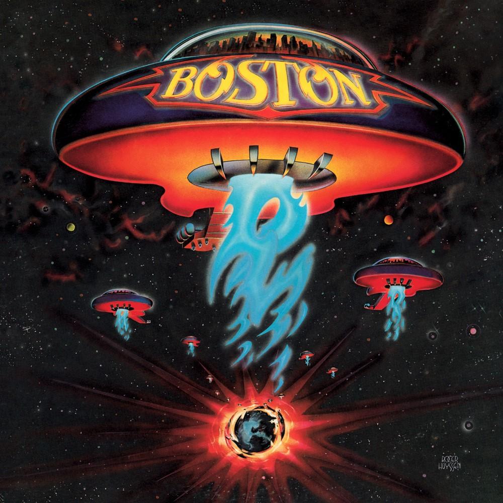 Boston 1976.jpg