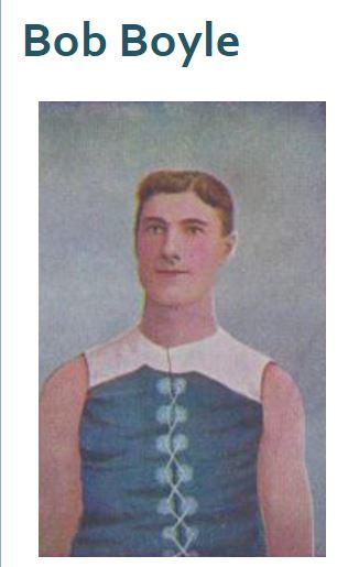 Boyle (1905 photo).JPG