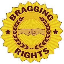 Bragrights.jpeg