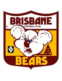Brisbane-Bears-Logo-News-Article.jpg
