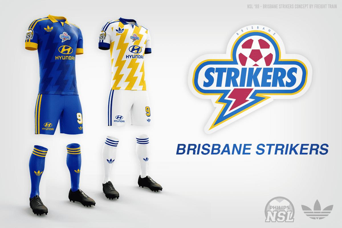 Brisbane Strikers.png