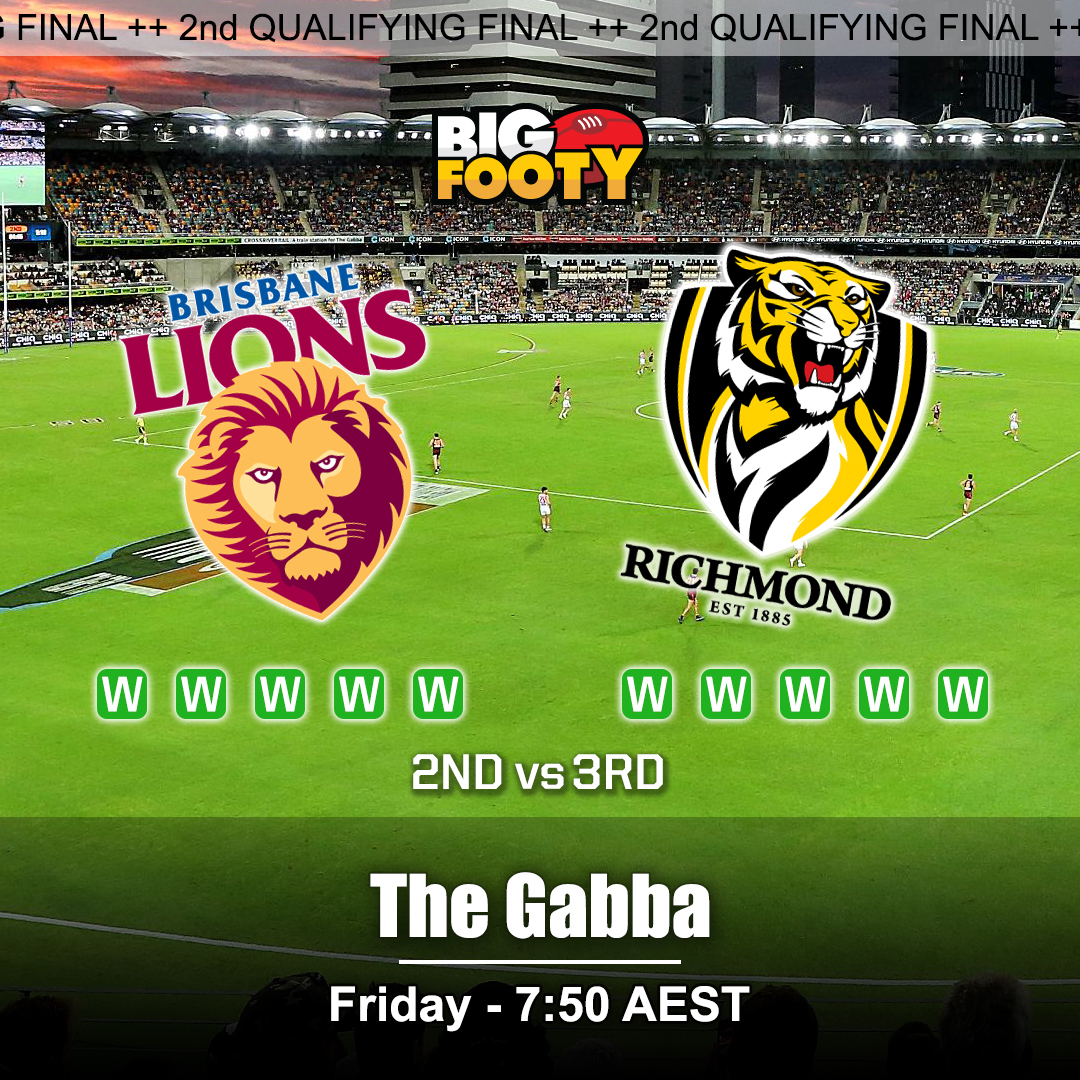 brisbane-v-richmond-the-gabba-afl-fw1.jpg