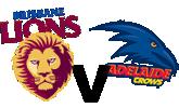 Brisbane-vs-Adelaide.png