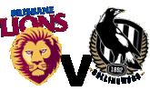 Brisbane-vs-Coll.png