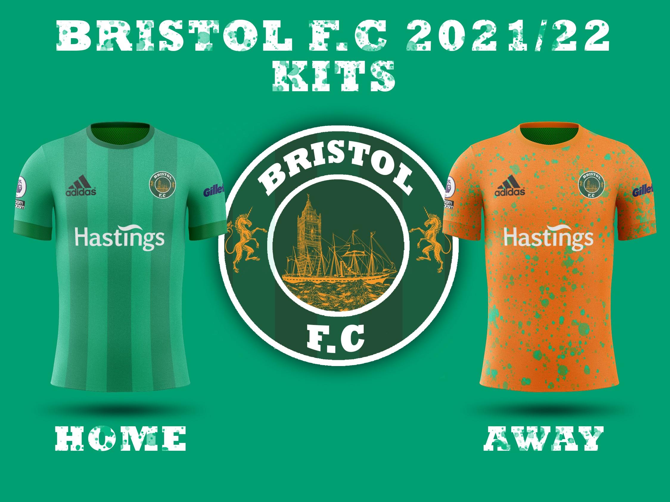 bristol fc home and away.jpg