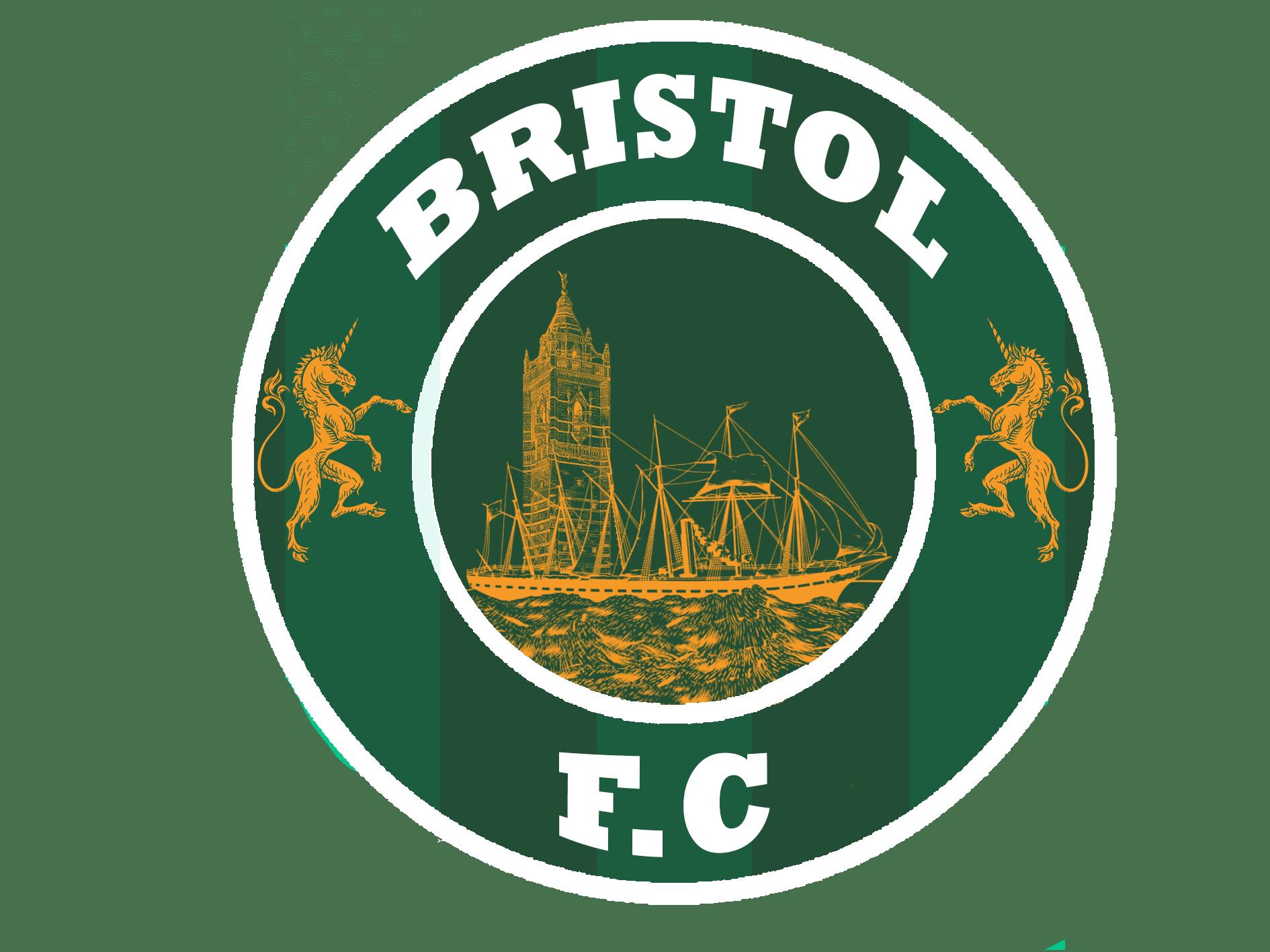 Bristol FC logo.png