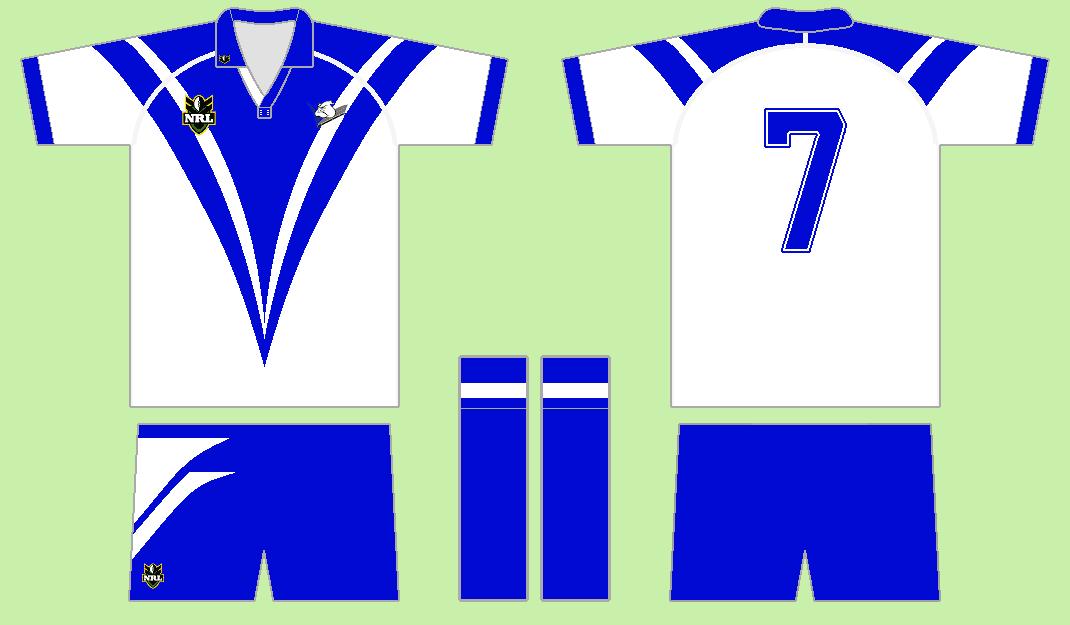 BU 2000.png