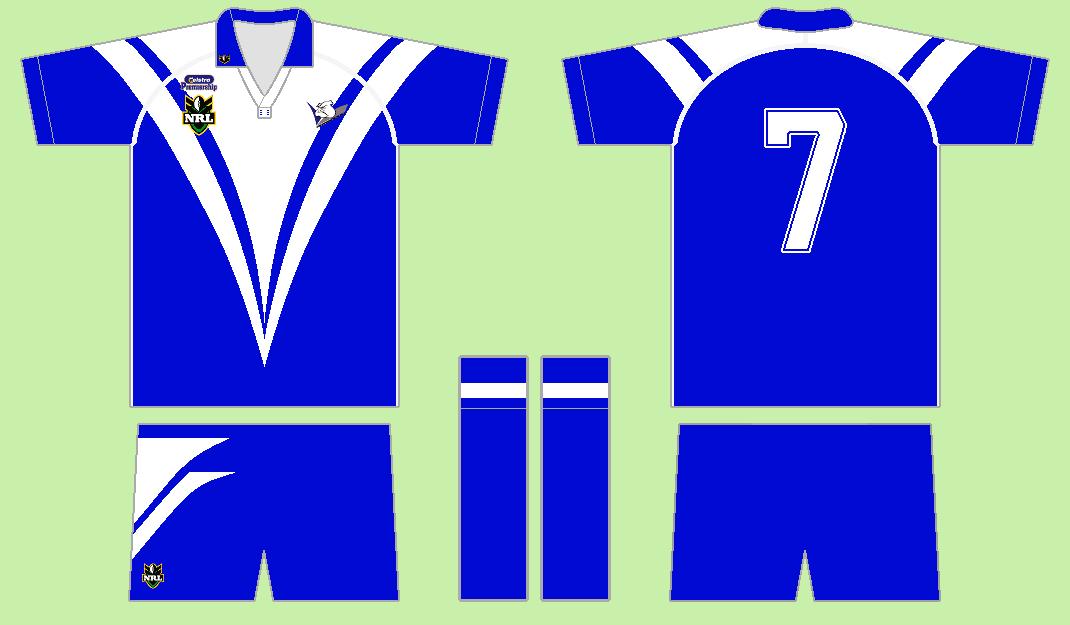 BU 2001b.png