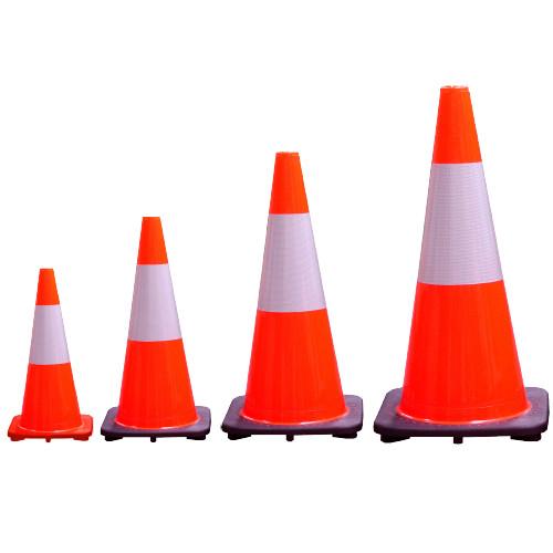 bulldog-reflective-traffic-cones.jpg