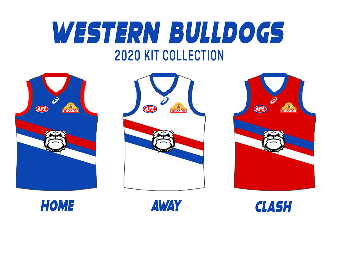 bulldogs footy to futbol collection copy.png