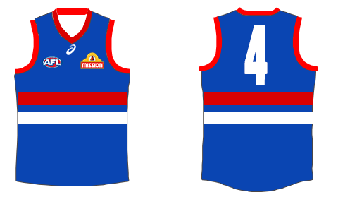 bulldogs my afl template 2.png