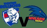 Bulldogs-vs-Adelaide.png