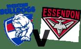Bulldogs-vs-Essendon.png
