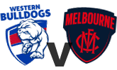 Bulldogs-vs-Melbourne.png