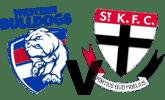 Bulldogs-vs-St-Kilda.png
