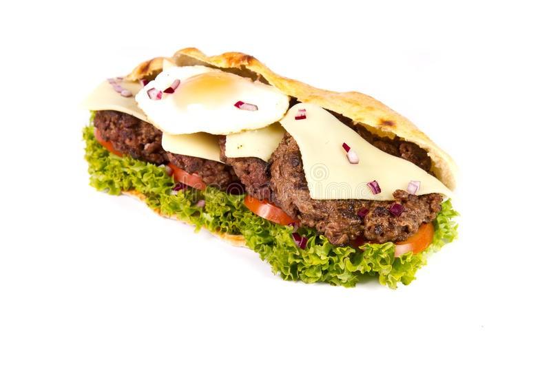 burger-sub-white-background-34610203.jpg