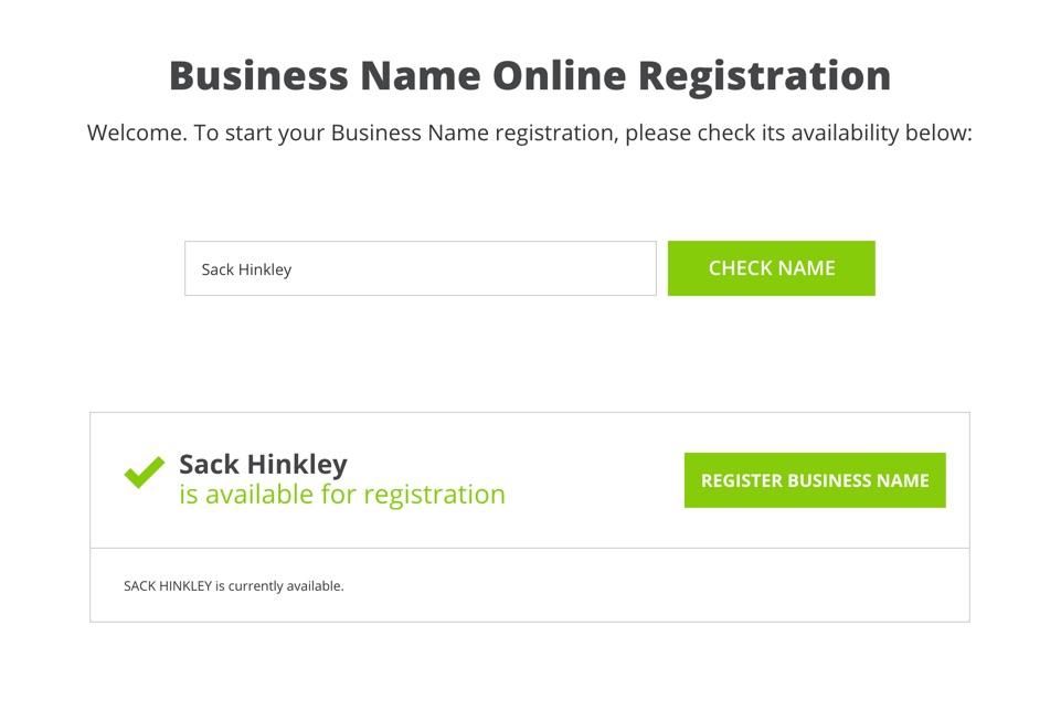 Business_Name_Registration___Business_Registration_Services.jpg