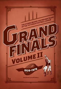 c645e-grandf_finals_vol_2.jpg