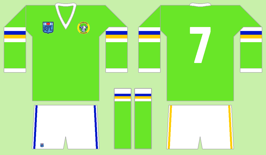 CA 1983–84a.png